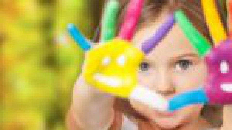 Les besoins fondamentaux affectifs et intellectuels chez le petit enfant