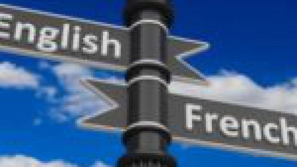 Les formes de bilinguisme et le retard d'acquisition