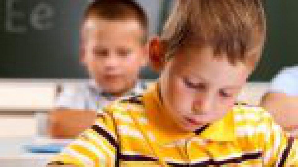 Du contrôle des performances à l'évaluation des compétences
