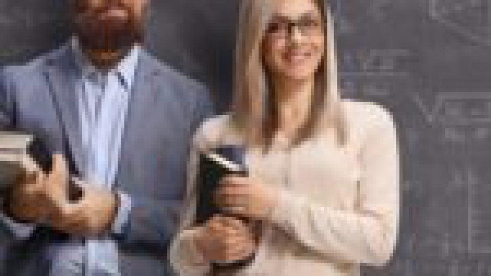 La formation des instituteurs 4 astuces pour une véritable professionnalité