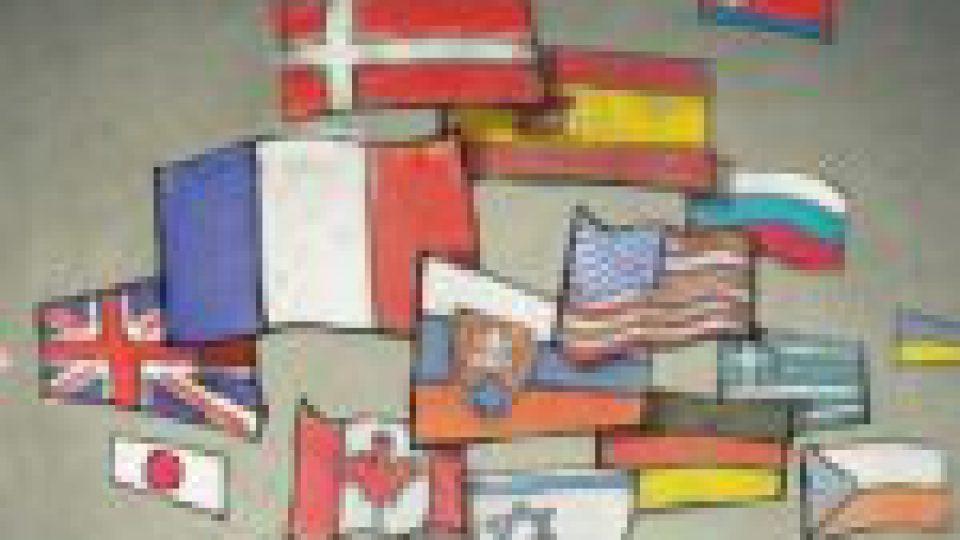 Apprendre une langue six dimensions pour ce faire