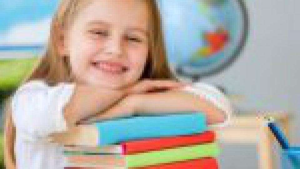 La performance orale et les critères d'évaluation