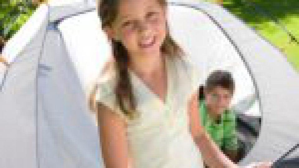 Groupe des pairs et influence sur la moyenne enfance